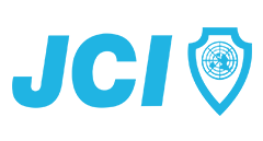 JCI 青年会議所